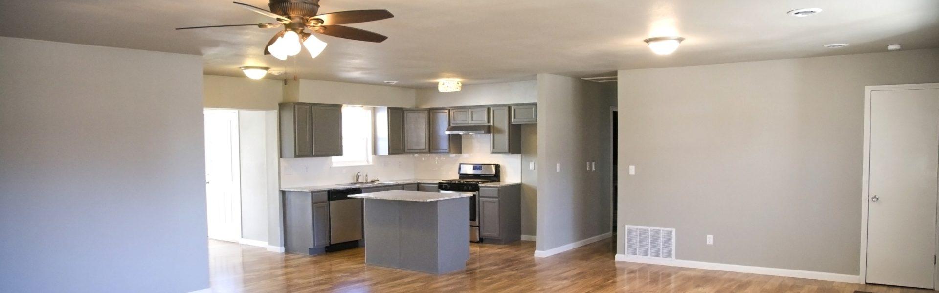 479 Properties, LLC